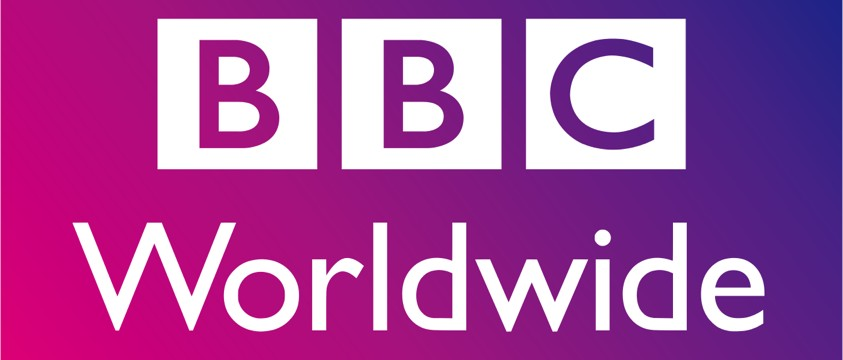 logo BBC Worldwide
