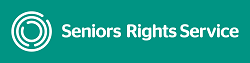Seniors Rights Service Master Logo REV  TEAL 600dpi